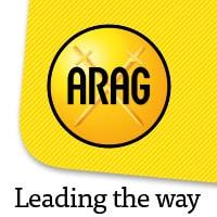 ARAG 200x200