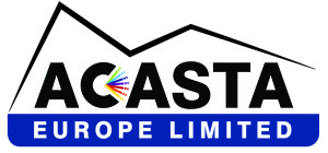 Acasta Europe Ltd