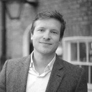 Clements: platform will reduce recruitment failures
