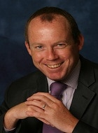Andrew Macleod, Triton Global