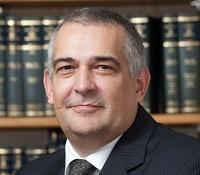 Jaime Lockwood, Morrish Solicitors LLP