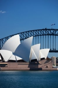 Australia: S&G share price in the doldrums