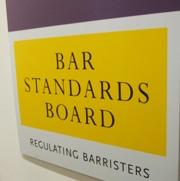Bar Standards Board