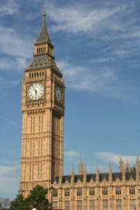 Parliament: MPs quiz profession's leaders