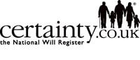 Certainty200