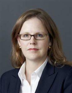 Chantal-Aimee Doerries