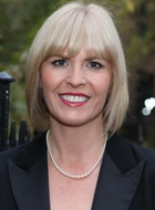 Christina Backlaws, Co-Operative Legal Services