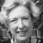 Clare Tuck