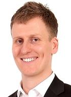 Craig Holt, QualitySolicitors