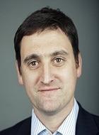 Craig Underwood, Minster Law Solicitors