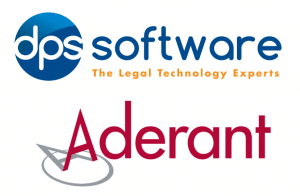 DPS Software-Aderant