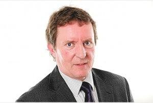 Johnstone: inevitable improvement in the average levels of risk management