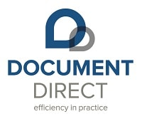 Document Direct 200