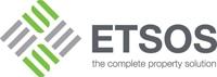 ETSOS logo