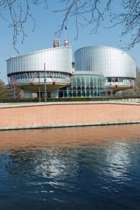 European Court of Human Rights: predictable?
