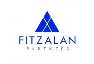Fitzalan Logo final