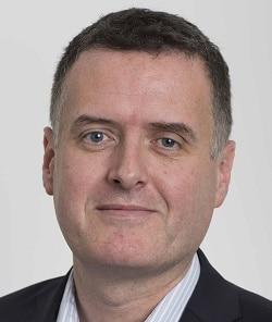 Mackay: integrated service