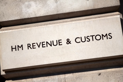 HMRC: £3m loss