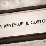 HM Revenue & Customs HMRC