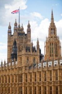 Parliament: MPs investigate