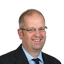 Miller: accountants targeting insolvency work