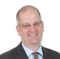 Ian Miller Bevan Brittan Headshot