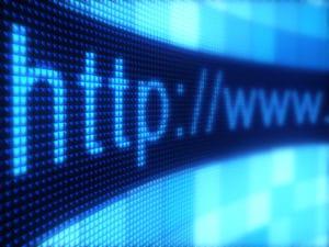 Internet: the new high street