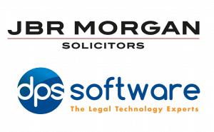JBR Morgan-DPS Software