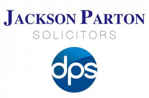 Jackson Parton-DPS (3)