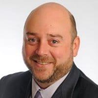 Hemus: focus on retaining clients' trust