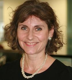 Julie Brannan