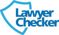 Lawyer Checker 200