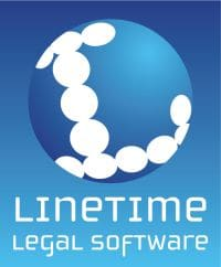 Linetime2004