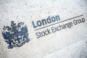 Stock exchange: share price falls on back of announcement