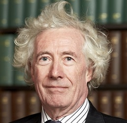 Sumption: law degree does not provide key skills