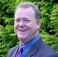 Mark Peplow