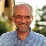 Martin Brenig-Jones