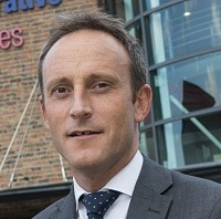 Howells: rebuilding the legal services business