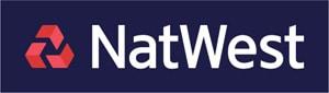 NatWest300