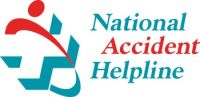 National Accident Helpline200