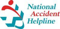 National Accident Helpline200