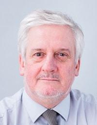 Neil Lobb