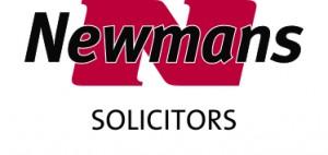 Newmans Logo