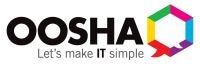 Oosha Logo 200