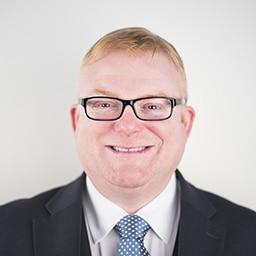 Paul-Bennett for Legal Futures