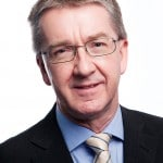 Peter Dobie