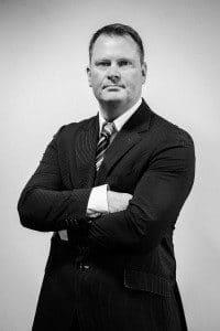 Hodgkinson: undeserved negative publicity