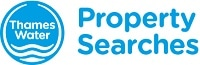 Thames Water Property Searches