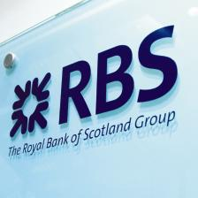 RBS: spotted wrongdoing