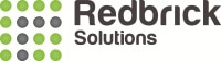 Redbrick Solutions
